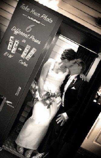 Tmx 1250552357604 Jenblack2 Saint Petersburg, Florida wedding beauty