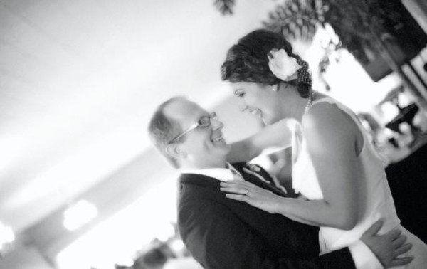 Tmx 1250552358182 Jenblack3 Saint Petersburg, Florida wedding beauty