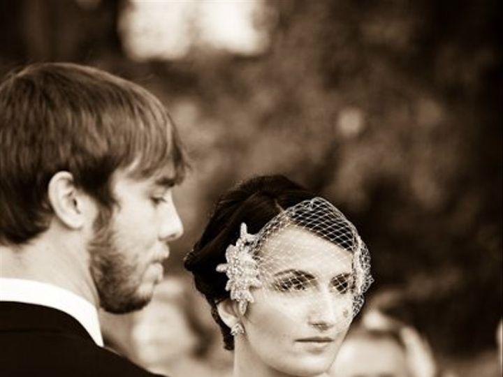 Tmx 1255032603835 RXRTPRV14dpg1 Saint Petersburg, Florida wedding beauty