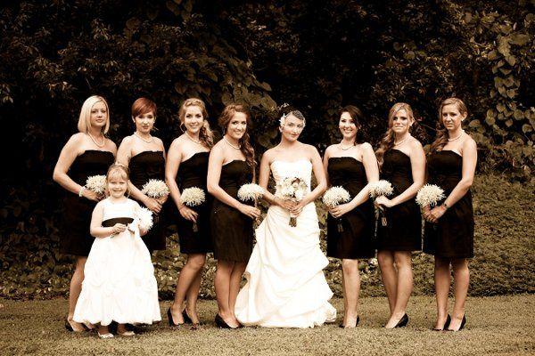 Tmx 1255032620632 RXRTPRV08cpg1 Saint Petersburg, Florida wedding beauty