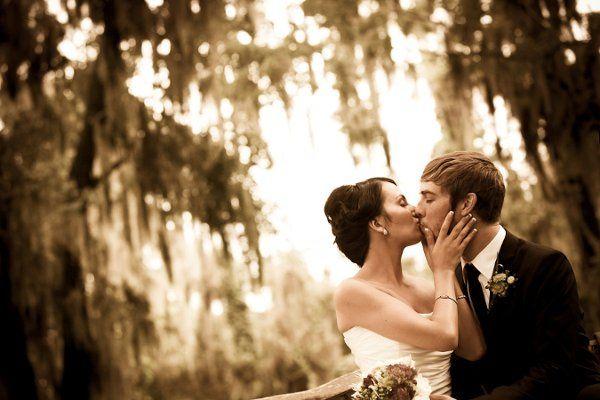 Tmx 1255032631570 RXRTPRV22cpg1 Saint Petersburg, Florida wedding beauty