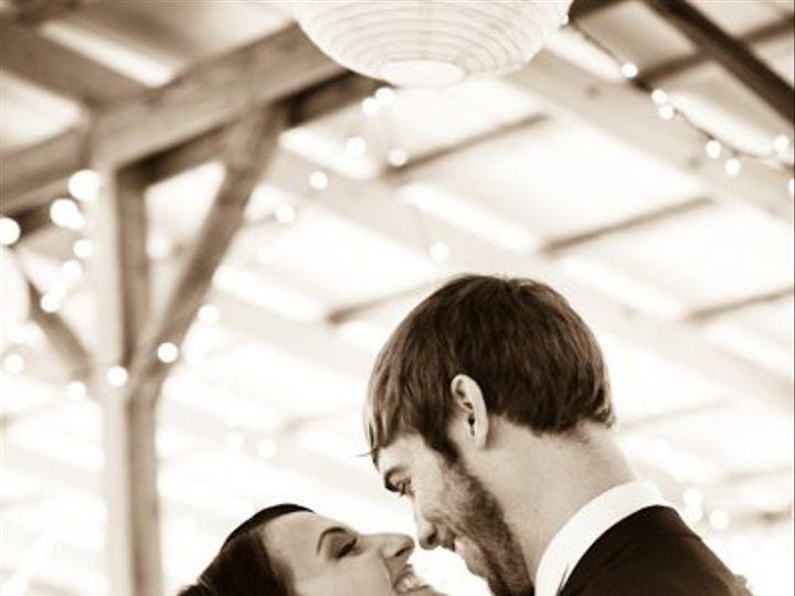 Tmx 1255032635132 RXRTPRV24dpg1 Saint Petersburg, Florida wedding beauty