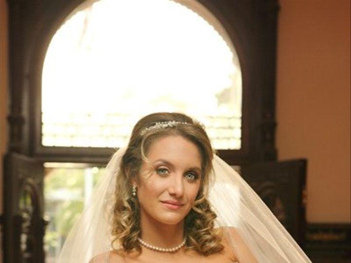 Tmx 1255044188507 MeganAugeriZunz4 Saint Petersburg, Florida wedding beauty