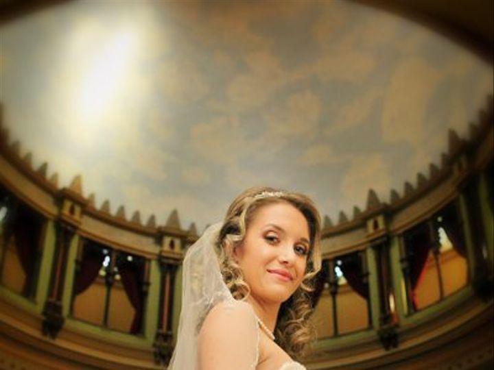 Tmx 1255044197648 MeganAugerZunz2 Saint Petersburg, Florida wedding beauty