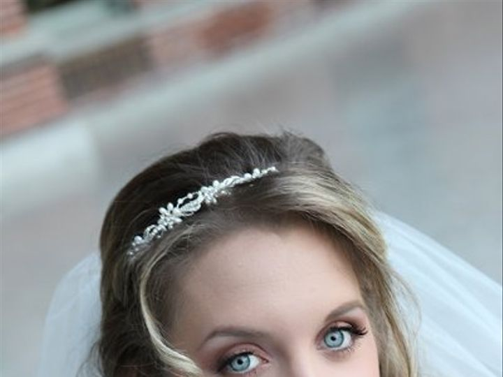 Tmx 1255044348663 MeganAugeriZunz6 Saint Petersburg, Florida wedding beauty