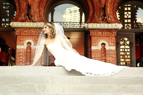 Tmx 1255044379445 MeganAugeriZunz5 Saint Petersburg, Florida wedding beauty