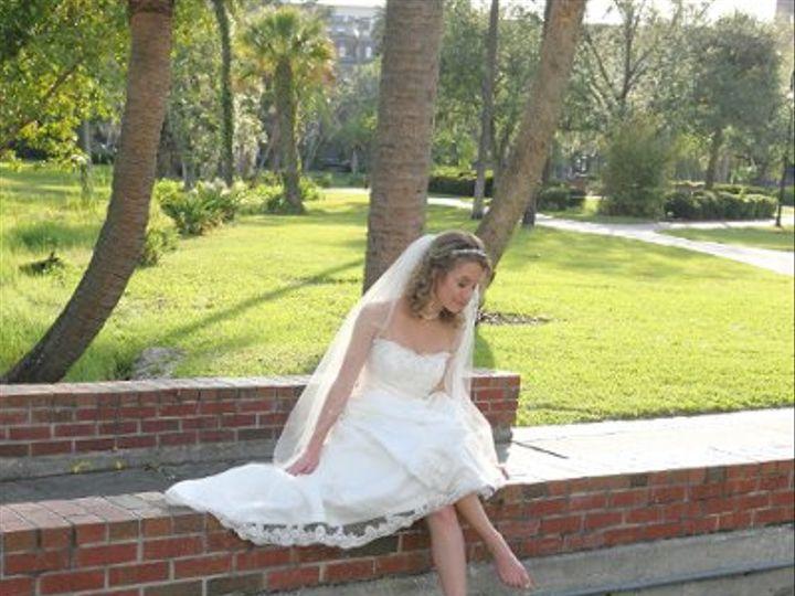 Tmx 1255044579460 MeganAugeriZunz7 Saint Petersburg, Florida wedding beauty