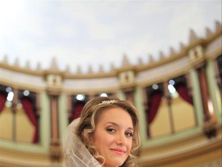 Tmx 1255044812851 MeganAugeriZunz Saint Petersburg, Florida wedding beauty