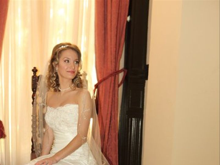 Tmx 1255044813132 MeganAugeriZunz3 Saint Petersburg, Florida wedding beauty