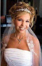 Tmx 1255053788925 BrittanyBeckner Saint Petersburg, Florida wedding beauty