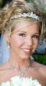 Tmx 1255053791425 BrittanyBeckner3 Saint Petersburg, Florida wedding beauty