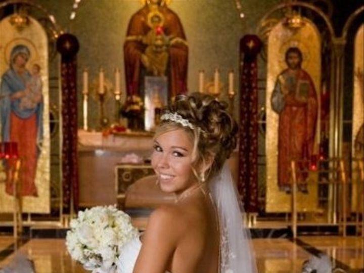 Tmx 1255053794363 BrittanyBeckner6 Saint Petersburg, Florida wedding beauty