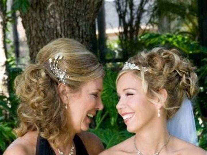 Tmx 1255053797144 BrittanyBeckner8 Saint Petersburg, Florida wedding beauty