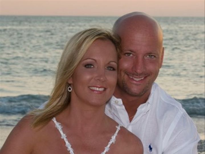 Tmx 1255487610178 Duffy2 Saint Petersburg, Florida wedding beauty