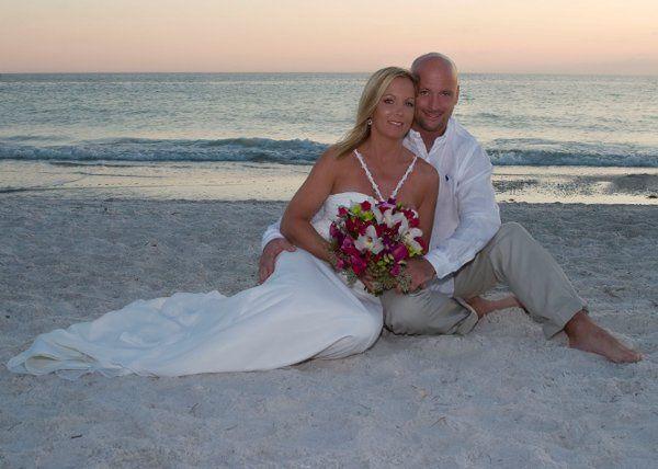 Tmx 1255487611584 Duffy1 Saint Petersburg, Florida wedding beauty