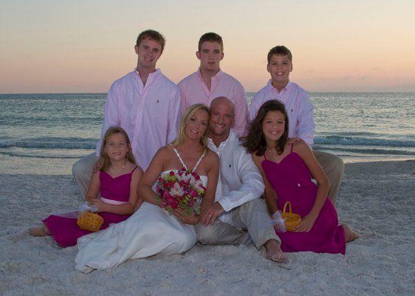 Tmx 1255487620053 Duffy3 Saint Petersburg, Florida wedding beauty