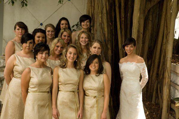 Tmx 1257452414832 Juliacrew Saint Petersburg, Florida wedding beauty