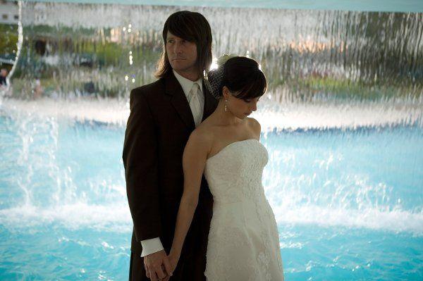 Tmx 1257452441864 Thefountain Saint Petersburg, Florida wedding beauty