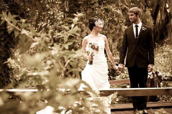 Tmx 1258748320273 ErikaDeon Saint Petersburg, Florida wedding beauty