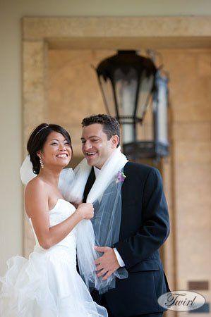 Tmx 1258748567539 Vivhooksrich Saint Petersburg, Florida wedding beauty