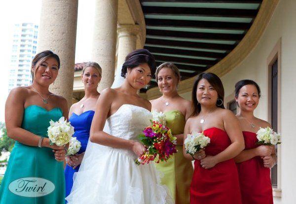 Tmx 1258748573039 Vivianamaides Saint Petersburg, Florida wedding beauty
