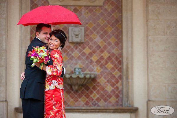 Tmx 1258748576570 Vivianarich Saint Petersburg, Florida wedding beauty