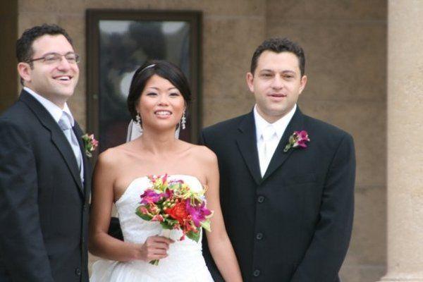 Tmx 1258748577930 Viviana1 Saint Petersburg, Florida wedding beauty