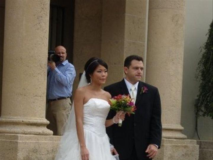 Tmx 1258748579945 Vivianawaits Saint Petersburg, Florida wedding beauty