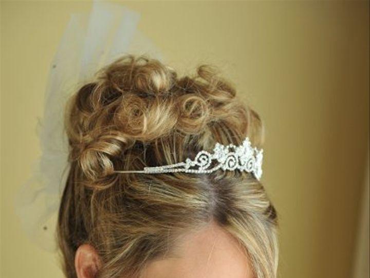 Tmx 1301797231614 3010 Saint Petersburg, Florida wedding beauty