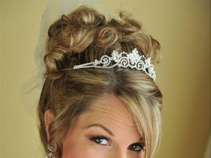 Tmx 1301797446958 3023 Saint Petersburg, Florida wedding beauty