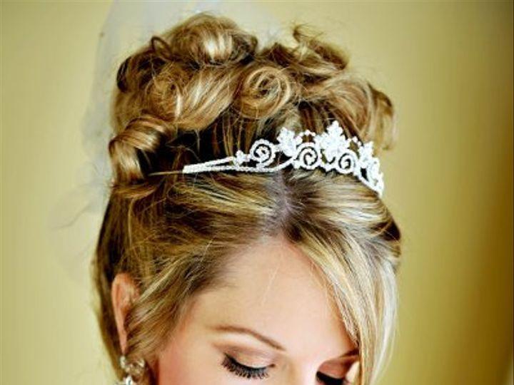 Tmx 1301797465926 3024 Saint Petersburg, Florida wedding beauty