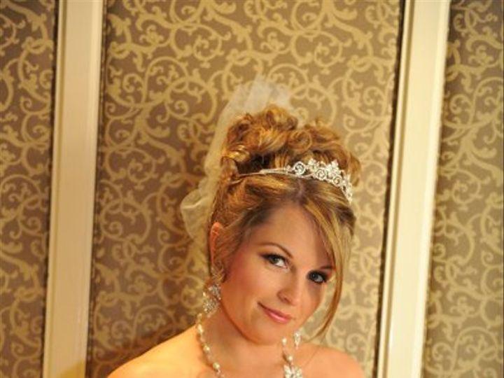 Tmx 1301797638426 3135 Saint Petersburg, Florida wedding beauty