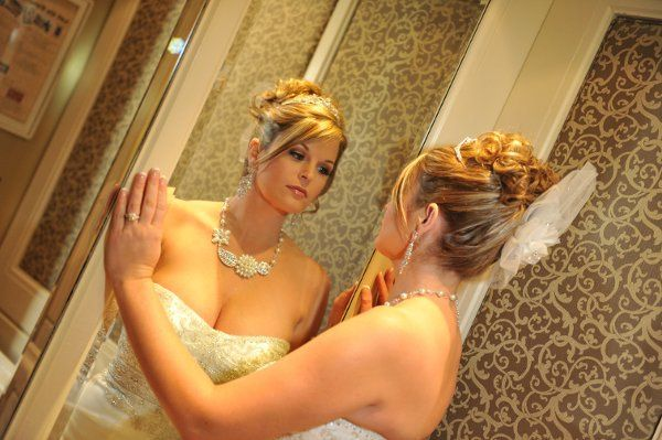 Tmx 1301797732645 3157 Saint Petersburg, Florida wedding beauty