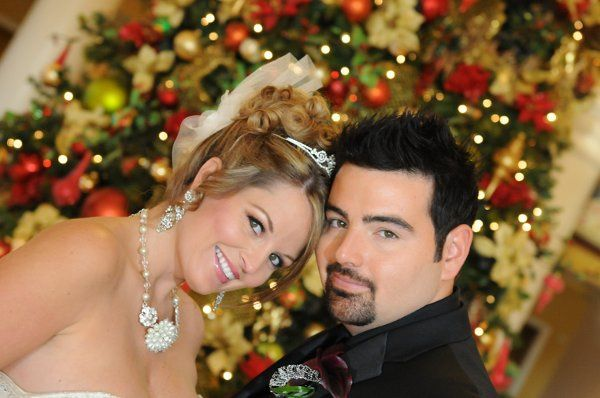 Tmx 1301797992958 3339 Saint Petersburg, Florida wedding beauty
