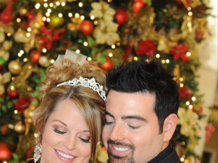 Tmx 1301798155536 3350 Saint Petersburg, Florida wedding beauty