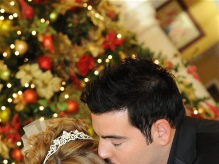 Tmx 1301798321145 3361 Saint Petersburg, Florida wedding beauty