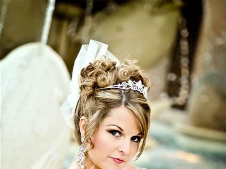 Tmx 1301798423036 3486 Saint Petersburg, Florida wedding beauty