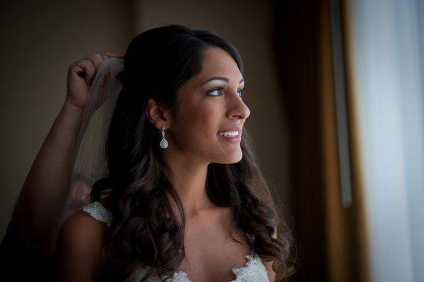 Tmx 1301799650114 052Dawdy Saint Petersburg, Florida wedding beauty
