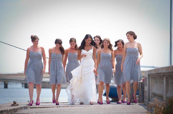 Tmx 1301799715020 059Dawdy Saint Petersburg, Florida wedding beauty