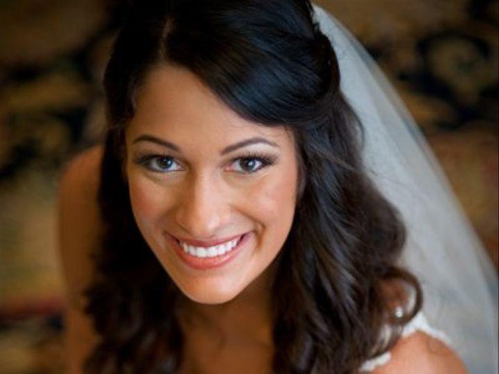 Tmx 1301799802598 082Dawdy Saint Petersburg, Florida wedding beauty