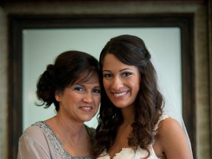 Tmx 1301799975536 104Dawdy Saint Petersburg, Florida wedding beauty