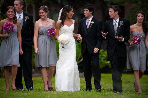 Tmx 1301800049567 301Dawdy Saint Petersburg, Florida wedding beauty