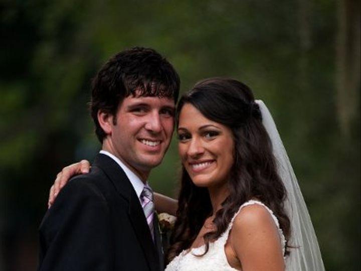 Tmx 1301800119848 307Dawdy Saint Petersburg, Florida wedding beauty