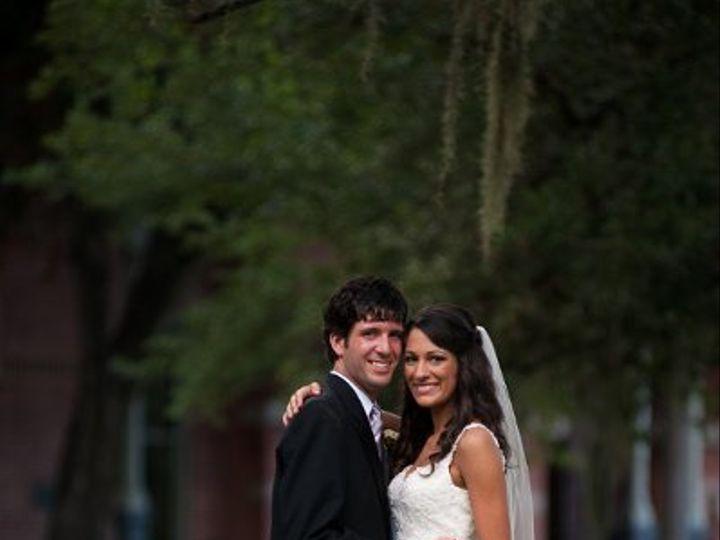 Tmx 1301800191239 308Dawdy Saint Petersburg, Florida wedding beauty