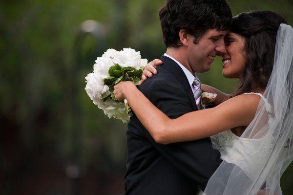 Tmx 1301800263333 316Dawdy Saint Petersburg, Florida wedding beauty