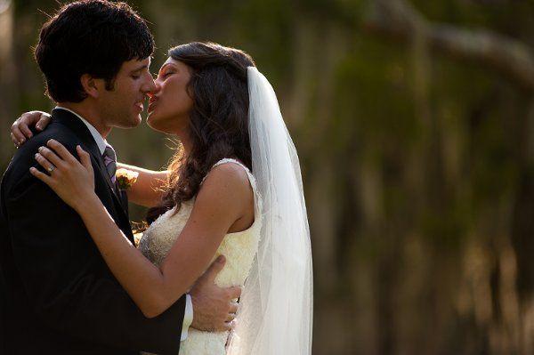 Tmx 1301800331880 322Dawdy Saint Petersburg, Florida wedding beauty