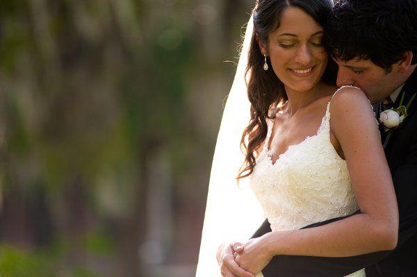 Tmx 1301800405864 328Dawdy Saint Petersburg, Florida wedding beauty
