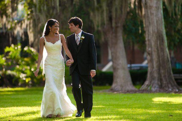 Tmx 1301800466567 334Dawdy Saint Petersburg, Florida wedding beauty