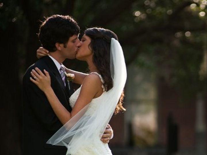 Tmx 1301800573364 342Dawdy Saint Petersburg, Florida wedding beauty