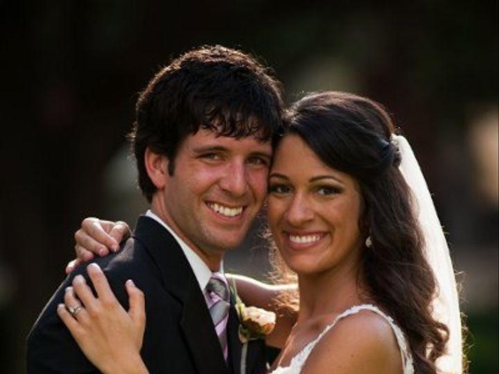 Tmx 1301800635989 344Dawdy Saint Petersburg, Florida wedding beauty